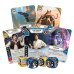 Star Wars Destiny - starter Luke Skywalker FR