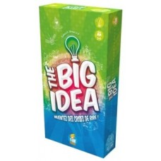 Big idea (The) FR