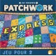 Patchwork Express FR