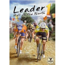 Leader 1 - Hell of the North
