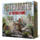 Aftermath - Le cataclysme FR
