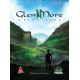 Glen More II (FR)